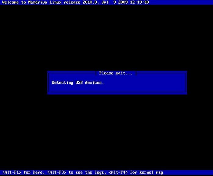 mandriva-2010-beta-screenshots3.jpg