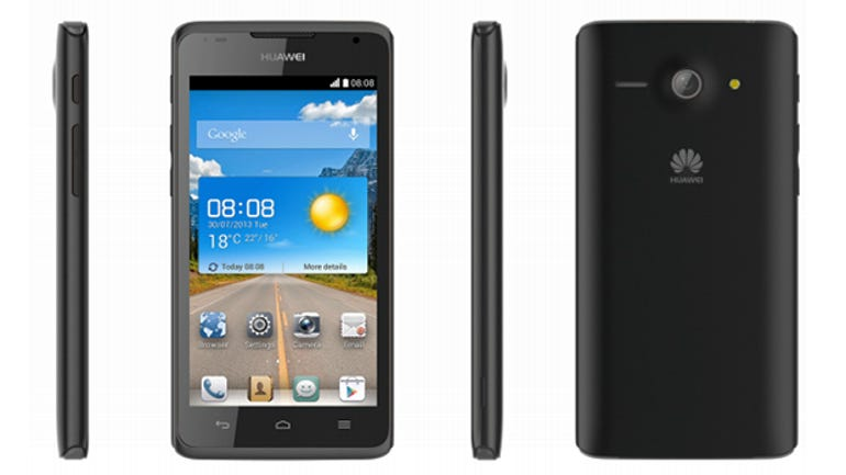 huawei-ascend-y530-first-take-entry-level-smartphone-with-simple-android-ui-option.jpg