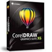 coreldraw-box