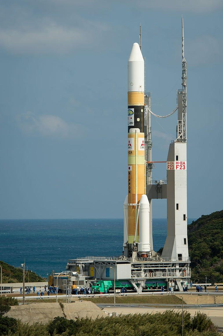 h-iia-jaxa-rocket.jpg