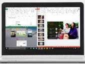 Which Windows 10 editions get which features?