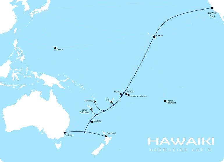 hawaiki-map.png