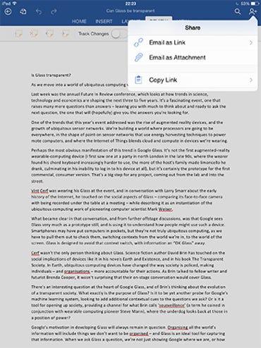 office-ipad-word-2