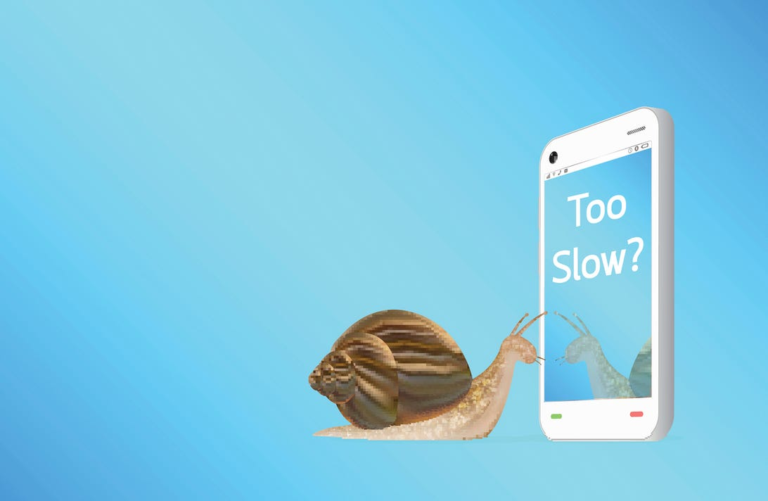 seo-smartphone-with-snail.jpg