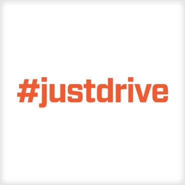 avatar-justdrive-light.jpg