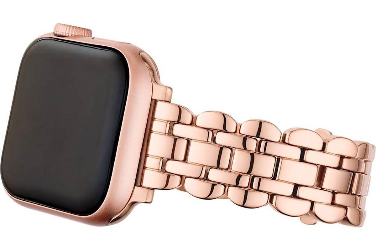 best-apple-watch-band-11.jpg