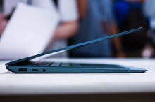The best laptops: Our recommended models for every use case and platform