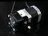 Open Source Universal 3D Printer Extruder