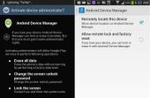 androiddevicemanager