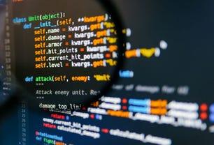 python-code-magnifying-glass-programming-language.jpg