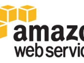 Amazon WorkSpaces gets Office 2013 in latest update