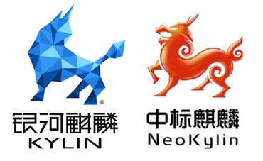 kylin-logos.jpg