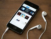 UK finally makes it legal to copy music to your iPhone