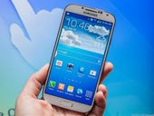 Samsung's Galaxy S4 launch makes Google's Nexus smartphones more critical