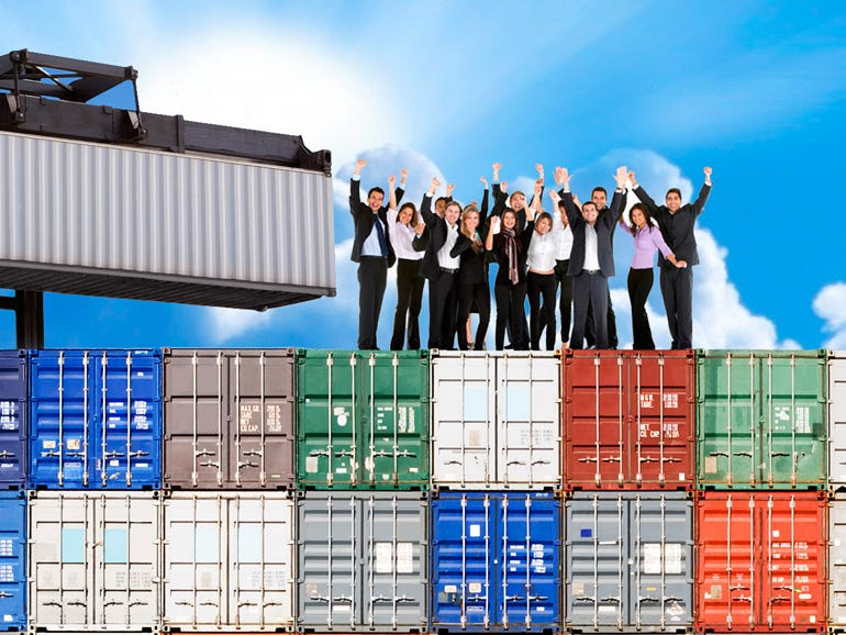 happy-container-people.jpg