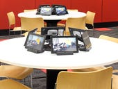 Sydney Uni deploys tablets to improve in-class discussions