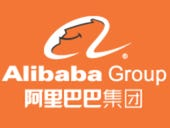 Alibaba marks cloud revenue milestone, pledges support for fight against coronavirus