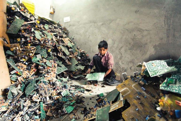 e-waste-3.jpg