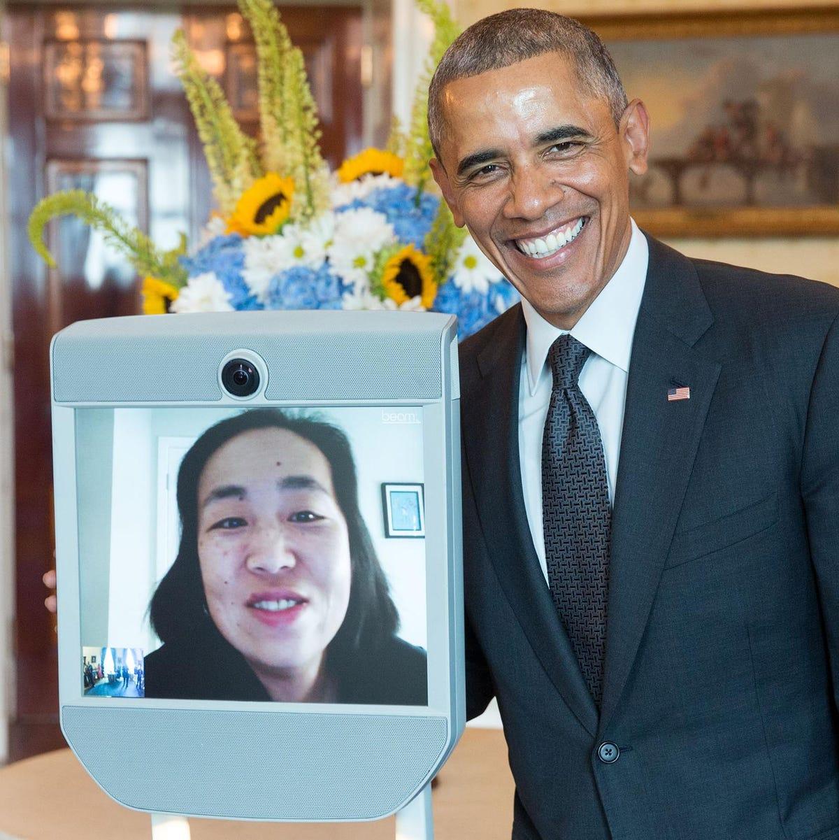 obama-beamportrait1.jpg