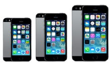 What the iPhone 6 needs to stay ahead of the game