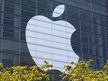 Apple launches iBeacon in 254 stores to streamline shopping experience