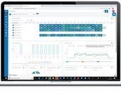 Blue Prism integrates Thoughtonomy, launches trio of RPA-as-a-service offerings