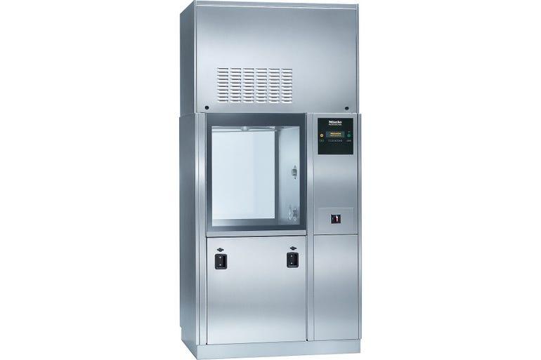 miele-dishwasher-iot.jpg