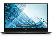 Dell Latitude 13 7370 review: A high-quality business ultrabook