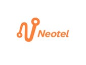 Vodacom looks to snap Neotel up for $500m