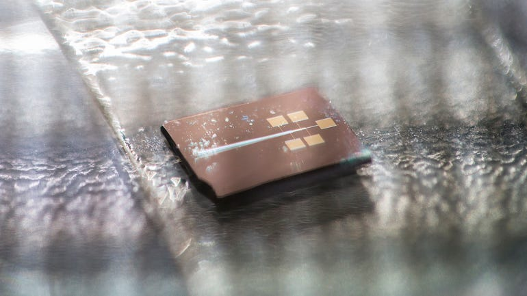 anu-semiconductor.jpg