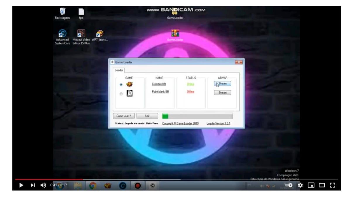screenshot-2021-03-31-at-11-00-30.png