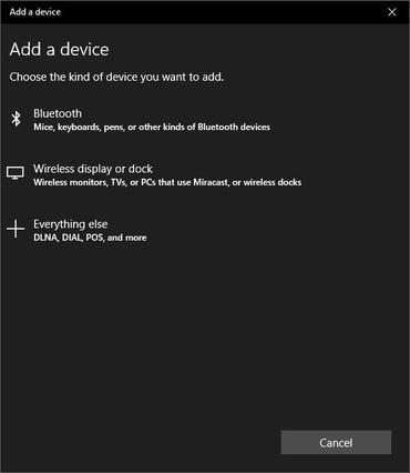 05-add-new-device.jpg