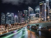 Microsoft to create 1,000 new jobs in Singapore