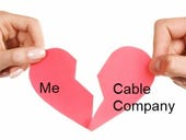 The story of my near break with the cable company