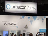 Yes, Alexa and Google Home devices can still eavesdrop on your conversations