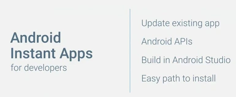 android-instant-apps.jpg