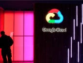 Google launches serverless Spark, AI workbench, new data offerings at Cloud Next