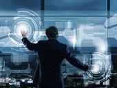 APAC firms still stuck with data silos