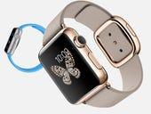 South Korean telcos begin Apple Watch sales
