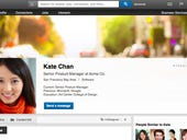 LinkedIn opens up Pinot to give more developers a taste