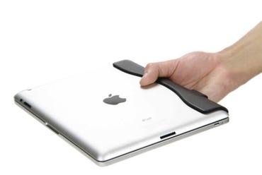 Brydge iPad keyboard gets a reboot - Old