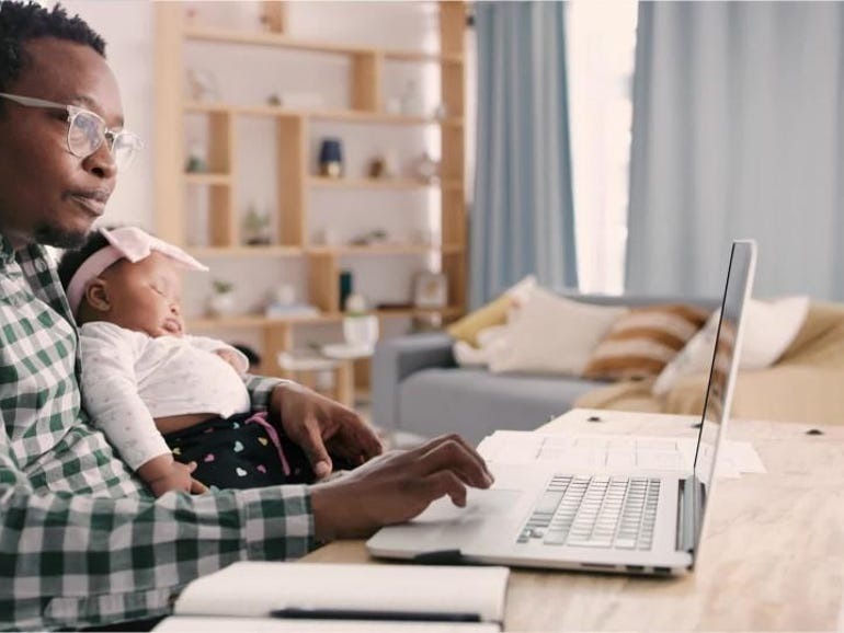 working from home 101 every remote worke 5f3aba46836f8056920025df 1 aug 19 2020 14 56 13 poster