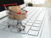 Shipping delays, limited merchandise lead to lower satisfaction in online retail: ACSI