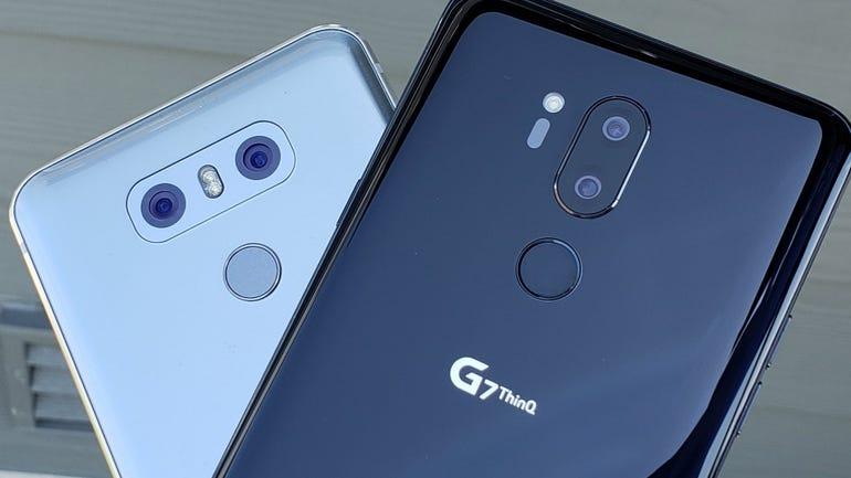 lg-g7-first-take-7.jpg