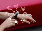 Beyond sensors: RFID and wearables