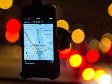 uber-app-on-windshield-getty-crop.jpg