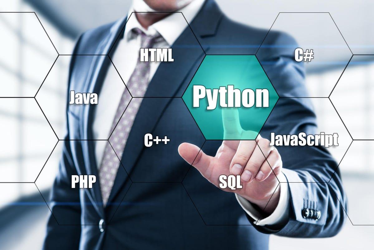pytho1.jpg