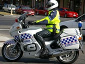 Civica signs AU$200m contract with Victoria for new fines system