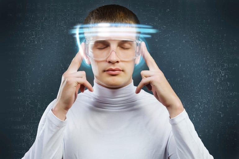 virtualrealityheadset.jpg
