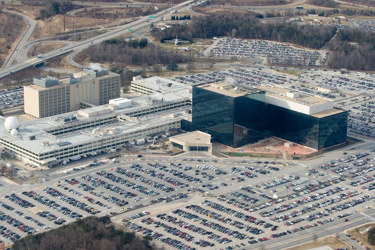 NSA hacking tools were stolen, and auctioned